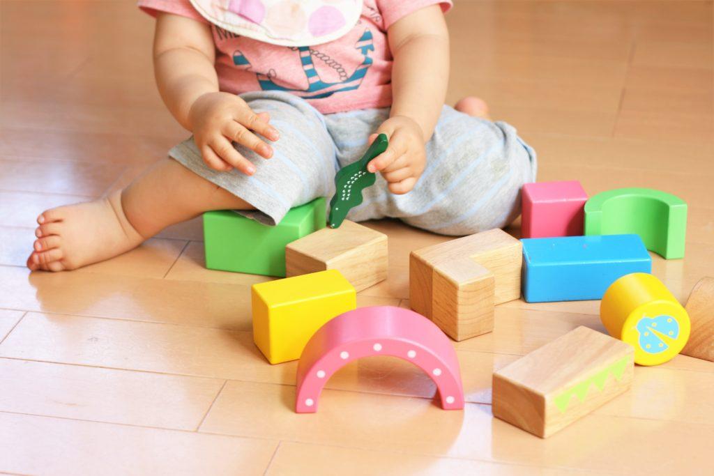 【子育て】実は高度な遊びだった!「ごっこ遊び」が脳を鍛える