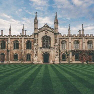 【大学入試改革直前!】親が知っておくべき、難化する大学入試への対策